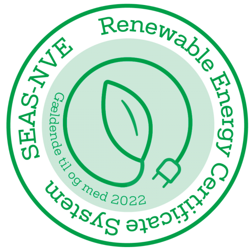 18765-RECS-badge-2022-002